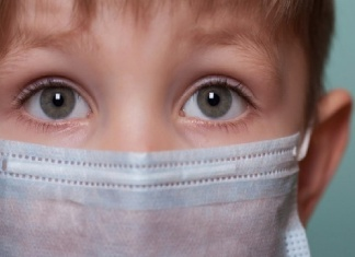 Aggiornamenti Coronavirus in Campania