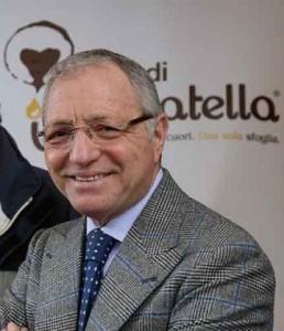 Antonio Ferrieri