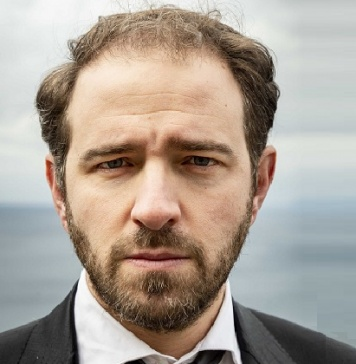 Antonio Speranza