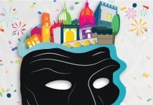 Carnevale di Capua 2020