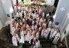 Cavalieri Templari di Napoli