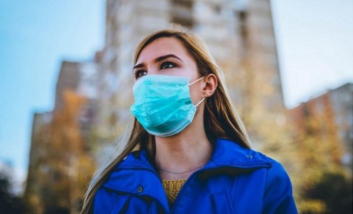Coronavirus, emergenza sanitaria o epidemia di disinformazione