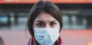 Coronavirus, precauzioni da seguire