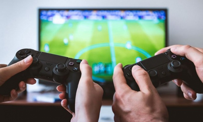 FIFA Playstation