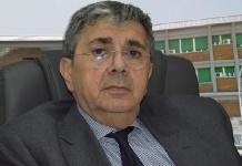 Ferdinando Russo