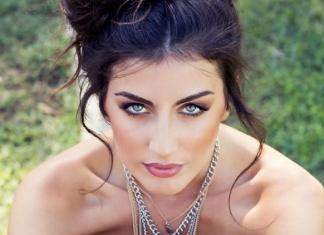Giovanna Ienco