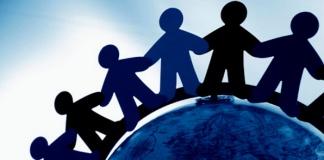 La micro finanza per inclusione sociale e sviluppo locale