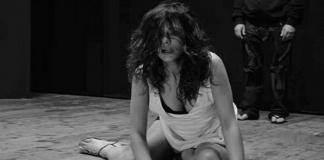 Laboratorio Teatrale di Sara Iadicicco