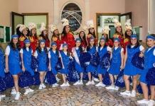Majorettes Dance Academy