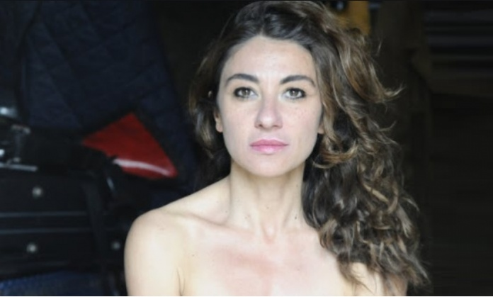 Rosalba Di Girolamo
