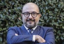 Gennaro Sangiuliano
