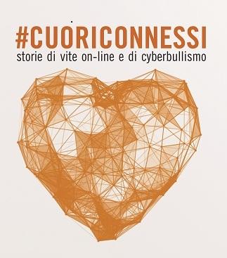 #cuoriconnessi copertina