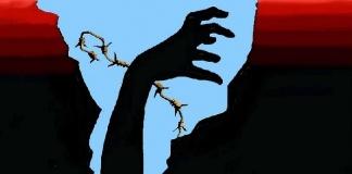 Giorno del ricordo delle vittime delle foibe