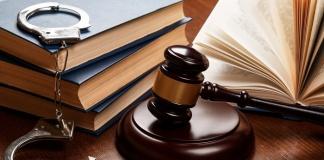 illecito civile , illecito penale, illecito amministrativo
