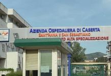 Sanità: dopo l'Asl la CISL Caserta sollecita l'AORN Caserta a prorogare i contratti a termine