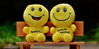 20 marzo Giornata Mondiale della Felicità