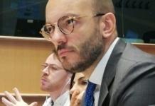 Avvocato Maurizio Del Rosso