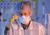 Caserta altro caso di Coronavirus
