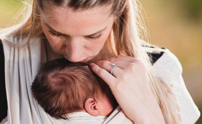Caserta, ospedale Covid 19 per le donne partorienti