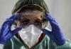 Coronavirus Resoconto della Campania