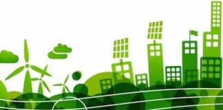 Efficientemento energerico Caserta