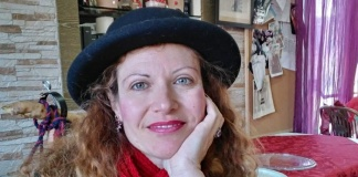 Giuseppina Castaldo