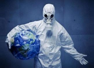 Il reato di epidemia dolosa