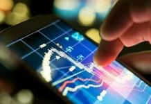 Muovere i primi passi nel trading online