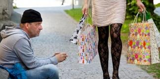 Allarme, crescita povertà in Italia. L'appello del Banco delle Opere di Carità