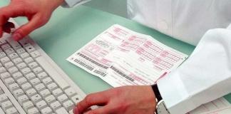 Esenzione ticket