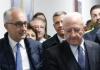 Il sindaco di Caserta e presidente ANCI Campania scrive a De Luca