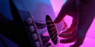 Covid–19 e la crisi del settore musicale