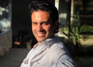 Fausto Bellone - attore, regista