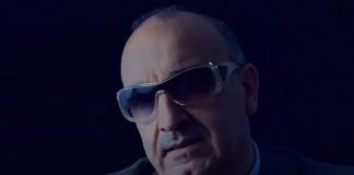 Giancarlo Pignataro