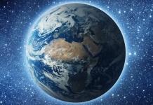 Giornata Internazionale della Madre Terra