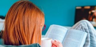Giornata Mondiale del Libro e del Diritto d'Autore 23 aprile