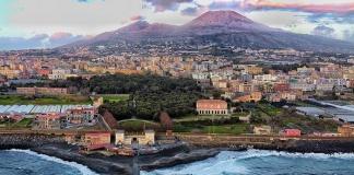 Giornata del Libro 2020 e la Campania