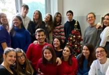 """II E Liceo Classico """"Pietro Giannone"""" Caserta"""