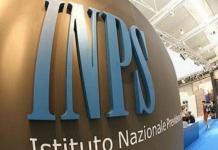 Inps, prestazioni decreto Cura Italia