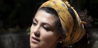 Linda Andresano