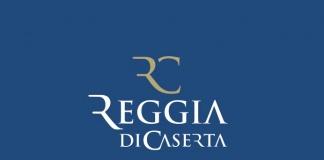 Logo Reggia di Caserta