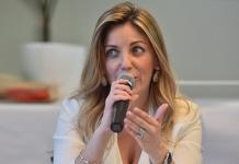 Presidente Raffaela Pignetti