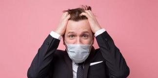 Quali saranno le conseguenze psicologiche post-pandemiche