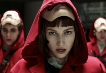 Tokyo-ne-La-casa-di-carta-serie-tv-Netflix
