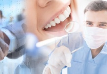Turismo dentale degli italiani in Croazia