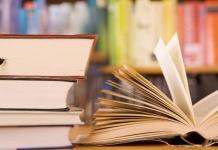 Giornata Mondiale del Libro: a Santa Maria C.V. maratona di lettura online