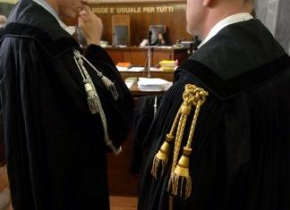 Avvocati ed imprese alla prova del Covid in Europa