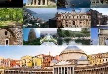 Crisi Covid come occasione di rilancio eco sostenibile per il turismo in Campania: dibattito on line aperto a tutti