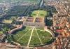 Buon compleanno Reggia di Caserta: quasi 300 candeline per il monumento che cambiò un'epoca