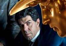 """Pierfrancesco Favino, Miglior attore protagonista per """"Il traditore"""""""
